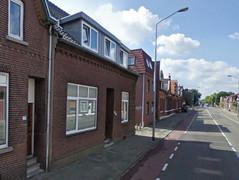 Huurwoning in Venlo - Nijhoffstraat