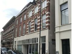 Huurwoning in Arnhem - Emmastraat