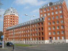 Rental Property in Breda - J.F. Kennedylaan
