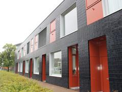 Rental Property in Breda - Vierwindenstraat
