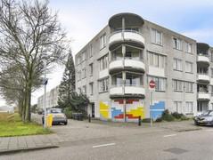 Huurwoning in Hoofddorp - Francina Spoelstraat