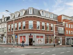 Rental Property in Bergen op Zoom - Auvergnestraat
