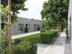 Rental Property in Breda - Schorsmolenstraat