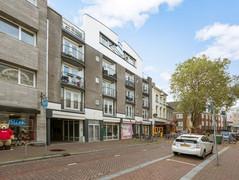 Rental Property in Breda - Boschstraat