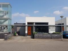 Huurwoning in Heerlen - Molenaarshof
