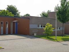 Huurwoning in Heerlen - Mathieu Kesselserf