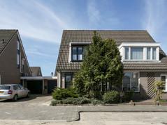 Huurwoning in Helmond - Maaslaan