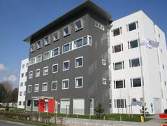 Rental Property in Den Bosch - Kooikersweg