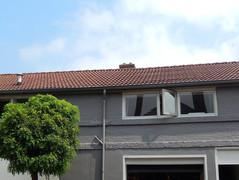Rental Property in Leerdam - De Ruijterstraat
