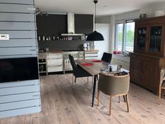 Rental Property in Den Bosch - Oude Vlijmenseweg