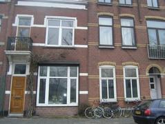 Rental Property in Breda - Academiesingel