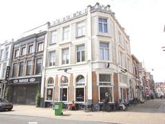 Huurwoning in Groningen - Carolieweg