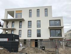 Rental Property in Almere - Europalaan