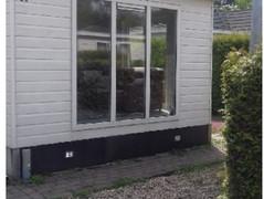 Rental Property in Schaijk - Noordhoekstraat