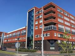 Huurwoning in Amersfoort - Groningerstraat