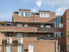 Huurwoning in Veldhoven - Bree