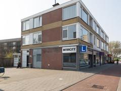 Huurwoning in Zoetermeer - Oranjelaan