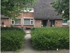 Rental Property in Roosendaal - Diamantdijk