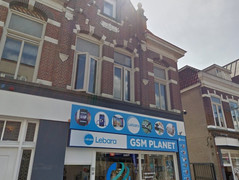 Rental Property in Breda - Haagdijk