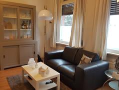 Rental Property in Roosendaal - Brugstraat
