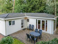Rental Property in Beekbergen - Hoge Bergweg