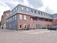 Huurwoning in Leiden - Koolgracht
