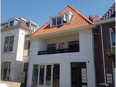 Huurwoning in Maarssen - Raadhuisstraat