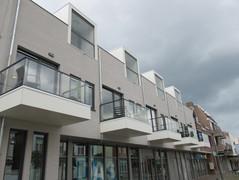 Huurwoning in Waalwijk - St. Jansplein