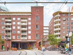 Huurwoning in Den Haag - Turfmarkt