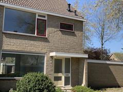 Huurwoning in Terneuzen - Huijgensstraat