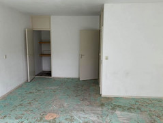 Rental Property in Leiderdorp - Santhorst