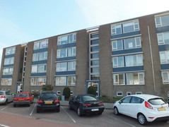 Rental Property in Venlo - Laaghuissingel