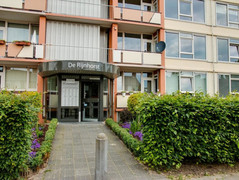 Huurwoning in Venlo - Gulikstraat