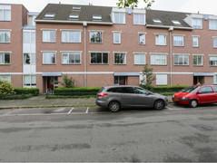 Huurwoning in Venlo - Craneveldstraat