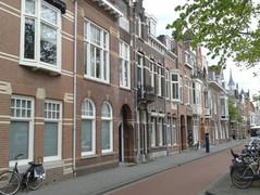 Rental Property in Den Bosch - Koningsweg