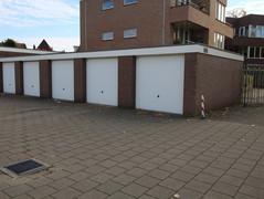 Huurwoning in Eindhoven - Dupuislaan
