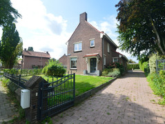 Rental Property in Geleen - Hegstraat