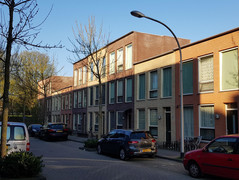 Huurwoning in Deventer - Middelweg