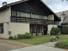 Rental Property in Bergen op Zoom - Meilustweg