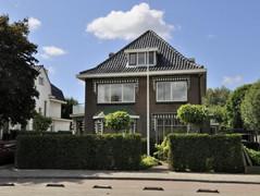 Rental Property in Hillegom - Leidsestraat