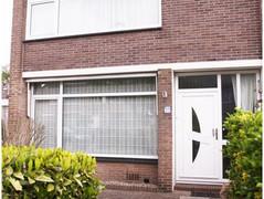 Rental Property in Leidschendam - Graaf Janlaan
