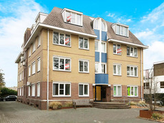 Rental Property in Apeldoorn - Arnhemseweg