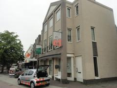 Huurwoning in Waalre - Den Hof