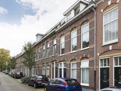 Huurwoning in Arnhem - Agnietenstraat