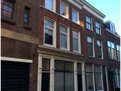 Huurwoning in Leiden - Groenesteeg