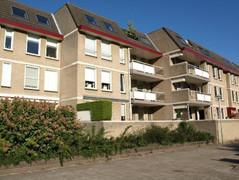 Huurwoning in Venlo - Op den Akker