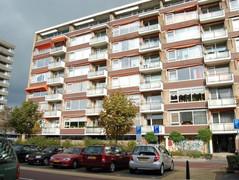 Huurwoning in Rijswijk - Steenvoordelaan