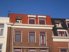 Huurwoning in Vlissingen - Coosje Buskenstraat