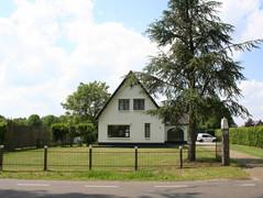 Huurwoning in Gemonde - St.Lambertusweg