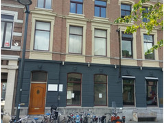 Rental Property in Breda - Willemstraat